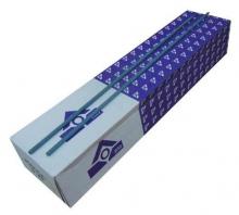 Электроды УОНИ ЛЭЗ 13/55 3.0 мм (5 кг)  9027
