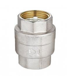 Обратный клапан 25  HLV   7457