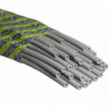 Трубки Тилит Супер толщ. 9, диам.18(150п.м.)  8300 0