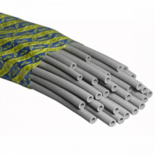 Трубки Тилит Супер толщ. 9, диам.22(150п.м.)  8302 0