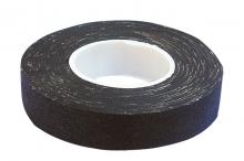 Изолента черная,изоляц.ХБ(49-5-100) Россия   8787 0