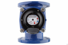 Счетчик воды СТВ-100 Г  8947 0
