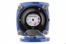 Счетчик воды СТВ-50 Г    9708 0
