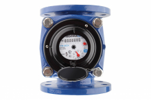 Счетчик воды СТВ-80 Х  8946