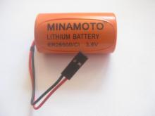 Дополнительная батарея питанаия  ВКТ 7 3889