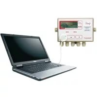 Оптосчитывающая головка USB Карат-915    9678
