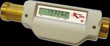Расходомер-счетчик Карат-520-20-0 Россия      9672 0