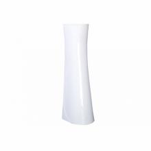 Пьедестал Соната (белый) 136012S0000В0   6039
