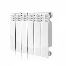 Биметаллический радиатор Bimega-80/350   6237