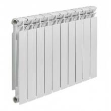 Биметаллический радиатор ENZA Radiatori BM 500/80  6509
