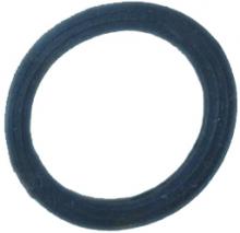 Прокладка для чугунных радиаторов  черная    4362