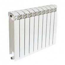 Радиаторы алюм. APRIORI Speciale 350х80   9132