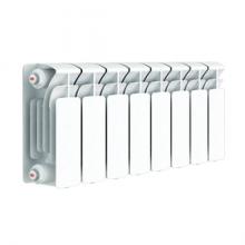 Радиаторы биметалл. UNO-CENTO 200/100    9330