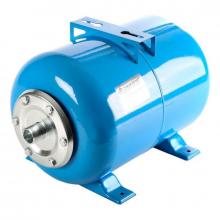 Гидроаккумулятор 24 л. (гор)      6516