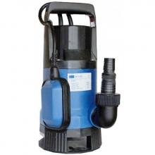Дренажный насос VORT 401 PW   10098