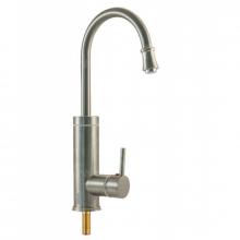 Кран-водонагреватель проточного типа BEF-003-178   9760