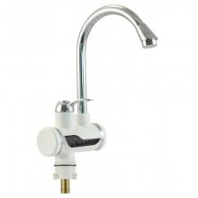 Кран-водонагреватель проточного типа BEF-012-02   9761
