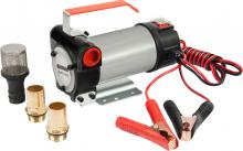 Насос для дизельного топлива BCD-12V  8259