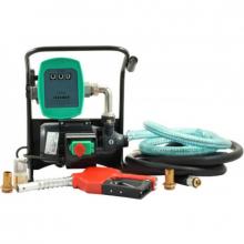 Насос для дизельного топлива BCD-12V2  8261