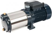 Насос поверхностный многоступенчатый МН-500 С    6097
