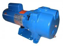 Насос самовсасывающий для воды IWZB-65A   8840
