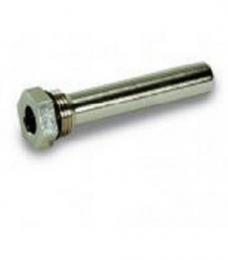 Гильза погружного термостата TS3035 Е TS3050  5797 0