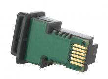 Ключ приложения для контроллера ECL A266 (087Р3800)  6549 0