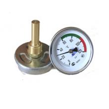 Термометр ТБП 100/50/Т3-(0-120)С-3нЦ   6719