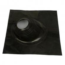 Мастер-флеш RES №2 (№6) силикон 203-280,черный угловой   8963