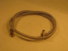 Oil hose/топливный шланг 2SF (SUS)    5724 0