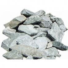 Камень для бани колотый Талькохлорит 20 кг (нов)    10071
