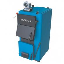 Котел твердотопливный ZOTA Magna 26      9555