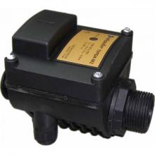 Блок управления насосом ТУРБИ-М1    6203