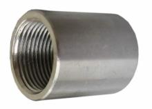 Муфта ДУ20 сталь.  9471