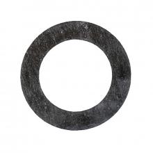 Прокладка резиновая ДУ 100 / Аралык кабат     4272