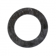 Прокладка резиновая ДУ 25 / Аралык кабат     4266