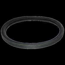 Прокладка ELX 9-сантиметровые 8111