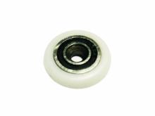 Колесико от ролика (R-7) 25 мм 7522