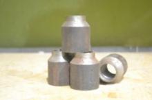 Бобышка БШ-1 М20*1,5 35 мм   3750 0