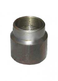 Бобышка БШ-1 М27*2 35 мм   3728