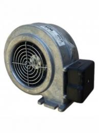Вентилятор центробежный WPA-06  7924 0
