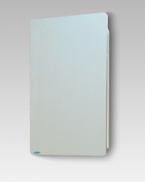 Зеркало 16 (40) левое   9688