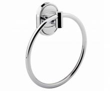 Кольцо для полотенца (хром) Р2904 / Шыгыршык сулгі ушін 6900