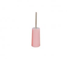 Цветной ёршик розовый Р220 / Ыскыш  6894