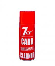Очиститель CARB  450 мл 5056