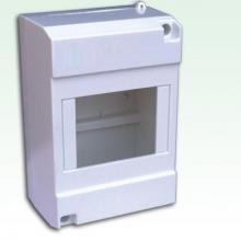 Видимый разрыв до 4-х автоматов KSC 11-002  5180