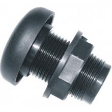 Дыхательный клапан 5427