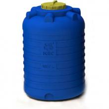 Емкость цилиндр. 500 л. (40-201) 760*1430 мм      2433