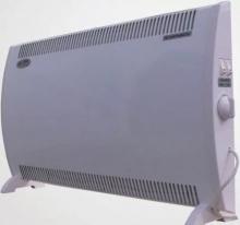 Электроконвектор ЭВУС-2,0/220 7915