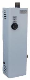 ЭВПМ 6,0 кВт (с переключением) NEXT   10129